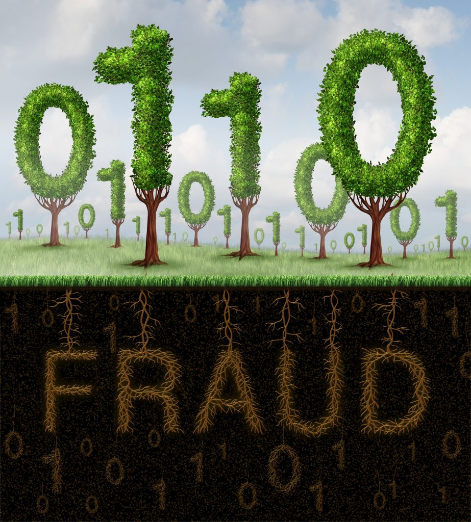 Preventing purchasing card fraud by getting to its roots