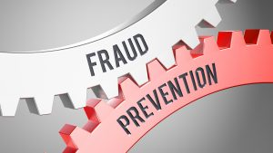 Combating Overwhelm while Preventing P-Card Fraud