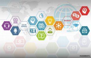 Purchasing Insights Webinar