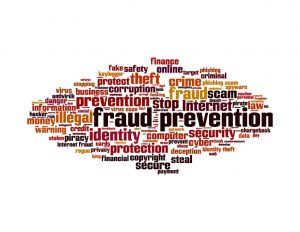 Learn the Difference between P-Card Misuse, Abuse, and Fraud