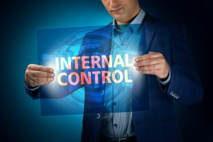 Internal Controls for Procurement Accounting Auditing