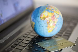 global fraud prevention for credit cards