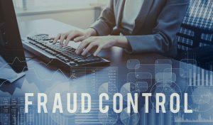 Fraud Control